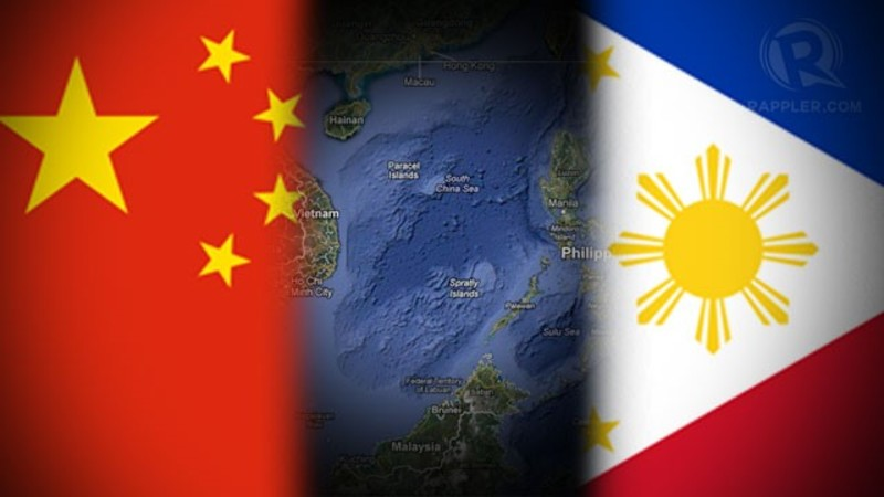 phil vs china s claim over the Unlimited distribution cleared for public release a cna occasional paper malaysia and brunei: an analysis of their claims in the south china sea.