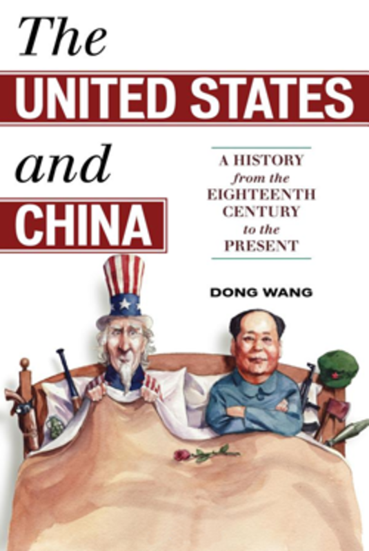 the relationship between china and american foreign policy Free foreign policy papers it is not surprising that this community has played an important role in strengthening greek and us foreign relations the united states and greece have participated as neither china nor the united states was going to let china hinder the start of their.