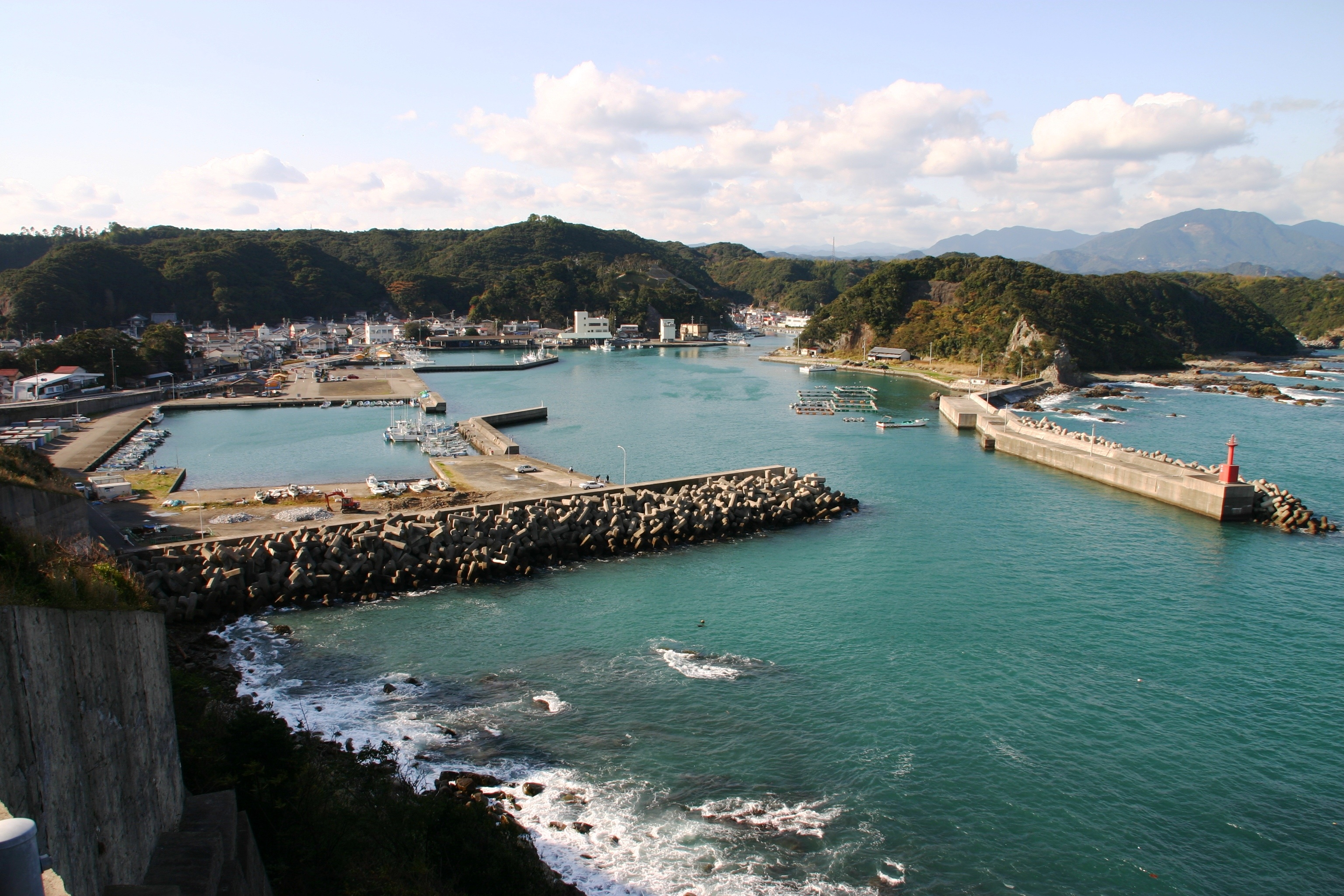Taiji Japan  city photo : Taiji: Japan's Dolphin Cull and the Clash of Cultures | The Asia ...