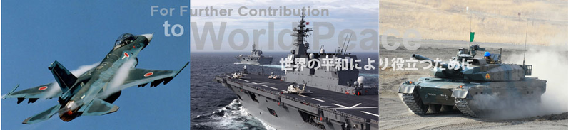 The Myth of the 'Pacifist' Japanese Constitution | The Asia