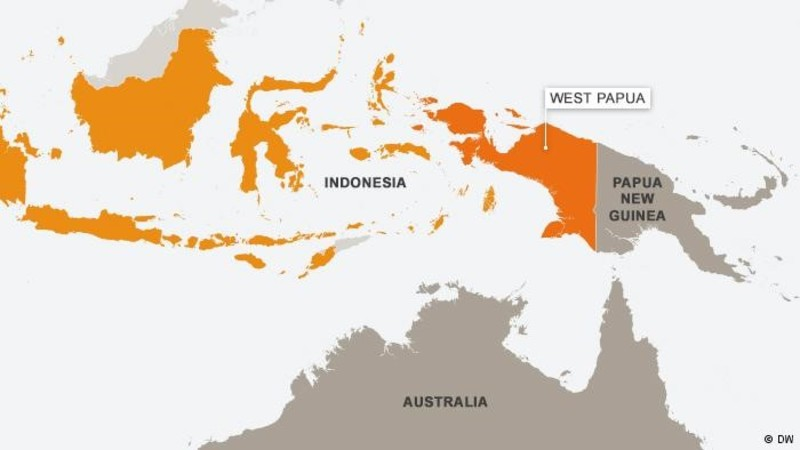 Salg Democracy for West Papuans in the Face of ... on indonesia map with cities, north america and australia map, japan and australia map, vanuatu and australia map, china and australia map, indonesia on map, korea and australia map, asia and australia map, malaysia and australia map, south australia map, india and australia map, sydney and australia map, new zealand and australia map, costa rica and australia map, indonesia bali lombok map, papua new guinea and australia map, solomon islands and australia map, black and white australia map, oceania and australia map, simple australia map,