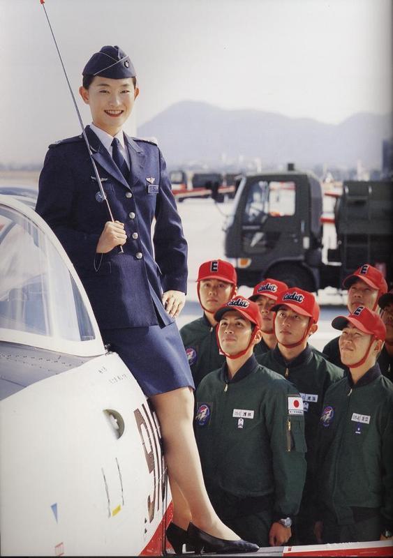 import-tuner-japanese-beauties-uniforms