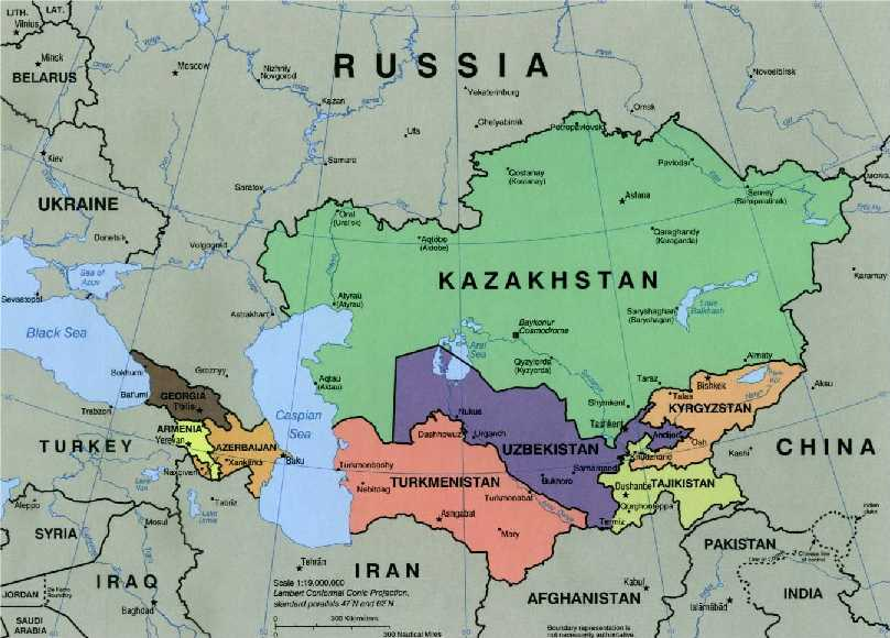 russia consolidates its position as a black sea power the us nato and geopolitics of the war in georgia the asia pacific journal japan focus