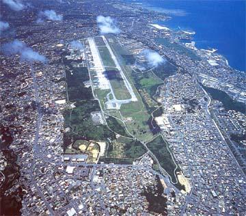 okinawa japan military bases
