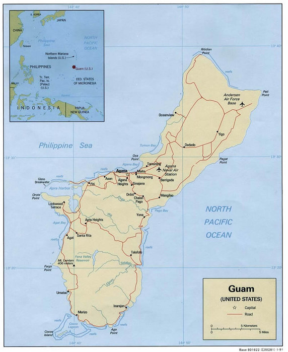 Guam_Map japanese bureaucrats hide decision to move all us marines out of sakai wiring diagram sw990 at suagrazia.org