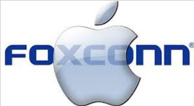 The politics of global production: Apple, Foxconn and