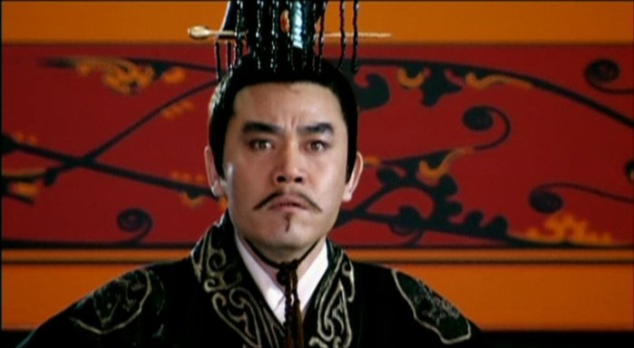 China-Korea Culture Wars and National Myths: TV Dramas as