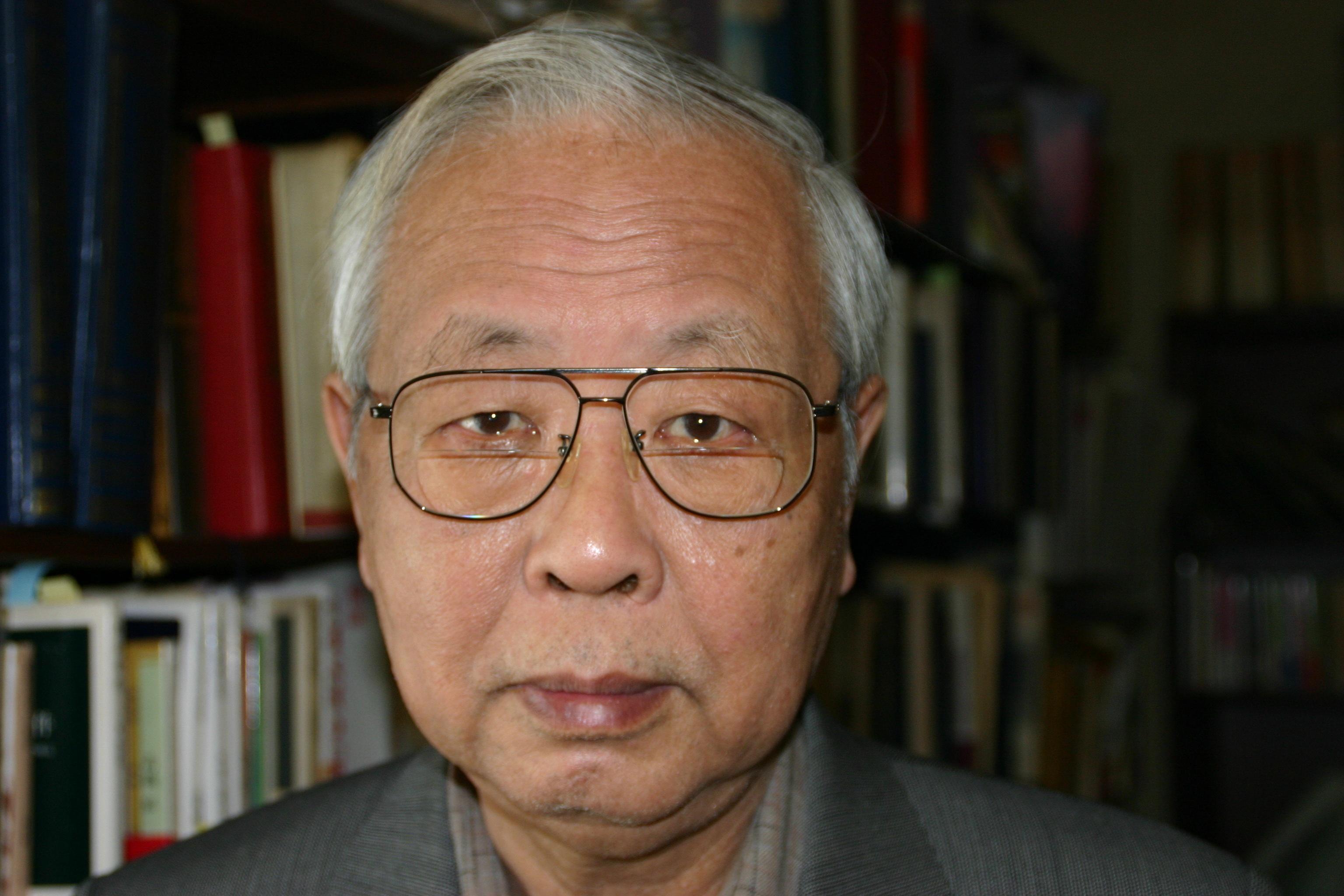 Actor Porno Kohei the asia-pacific journal: japan focus