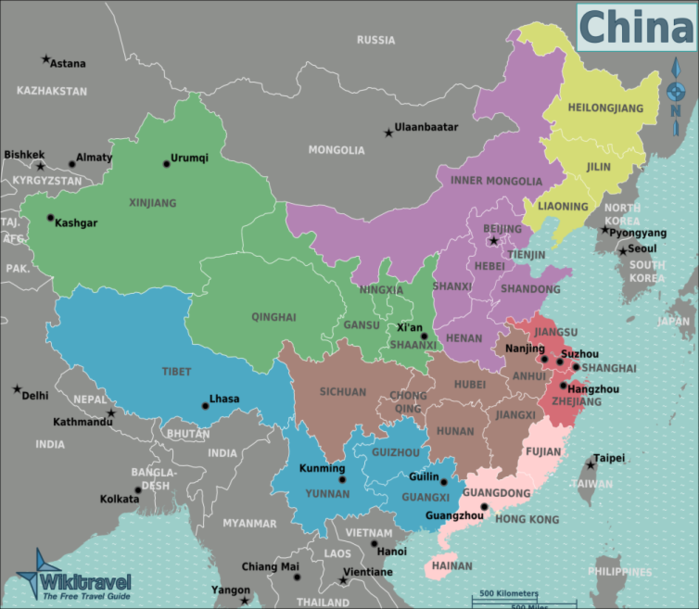 Cycles of History: China, North Korea and the End of the ... on afghanistan china map, democratic people's republic of korea map, north china plateau map, sea port china map, macau china map, pyongyang east asia map, japan china map, northern mongolia on a map, p'yongyang on map, buyeo korea map, vietnam china map, history china map, chinese in china map, canada china map, france nuclear test site map, taiwan china map, italy china map, russia china map, vladivostok and moscow russia map, tumen river china map,