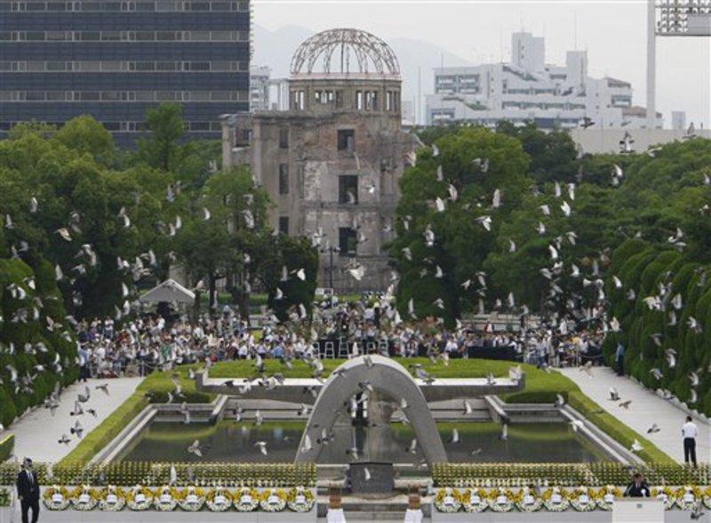 The asia pacific journal japan focus publicscrutiny Choice Image