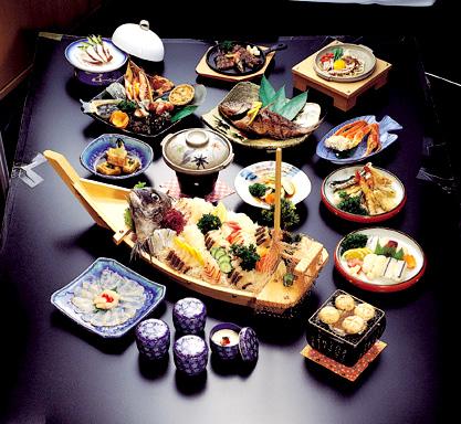 Japan National Diet Tour