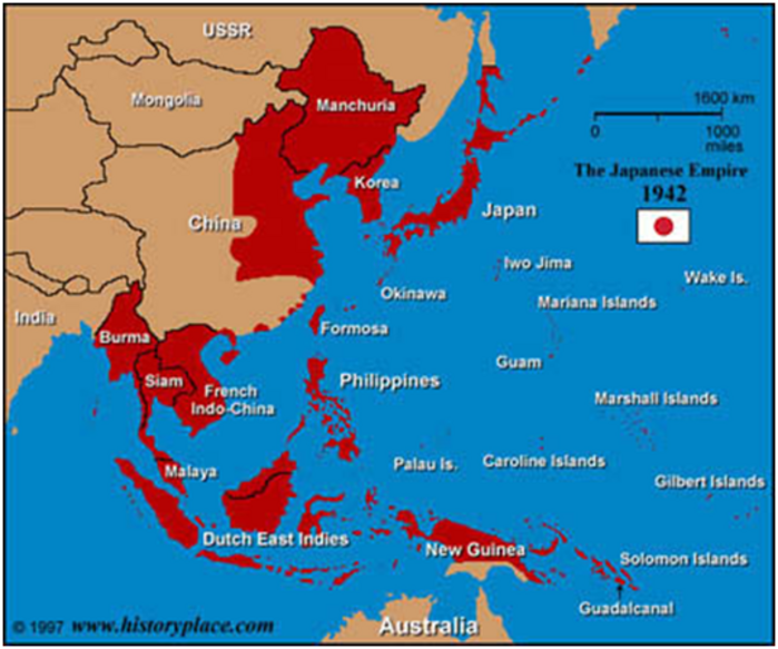 nation region and the global in east asia conflict and cooperation the asia pacific journal japan focus