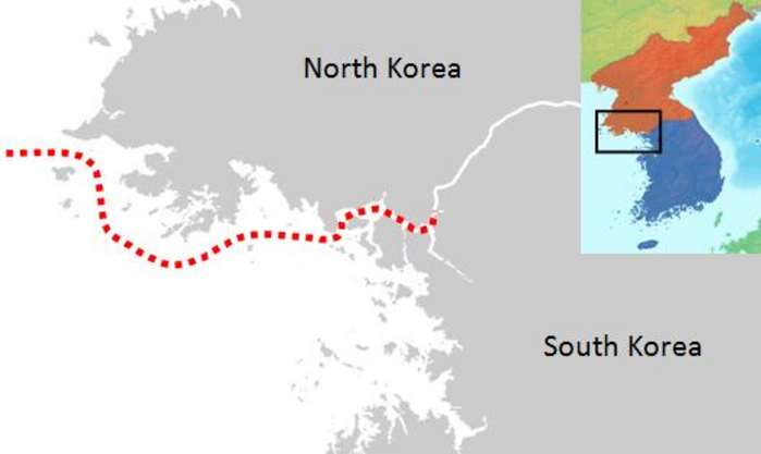 Plausible Denial? Reviewing the Evidence of DPRK Culpability for the ...