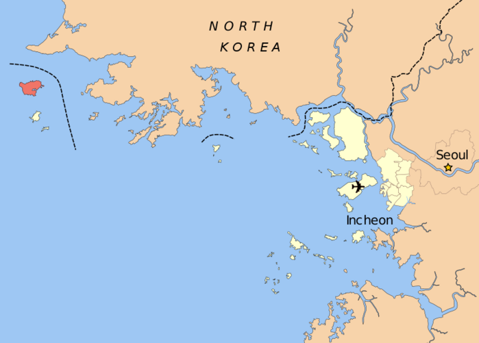 Plausible Denial? Reviewing the Evidence of DPRK Culpability ...