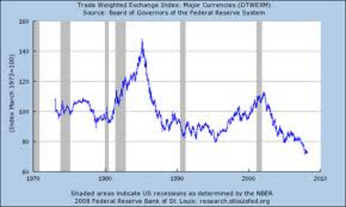 A Loyal Retainer Japan Capitalism And The Perpetuation Of