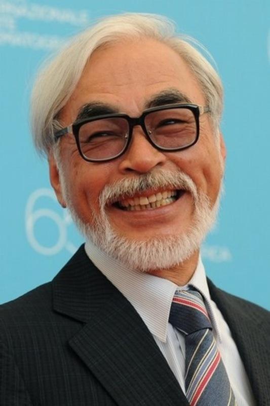 Reality Through Fantasy Miyazaki Hayao S Anime Films The Asia Pacific Journal Japan Focus