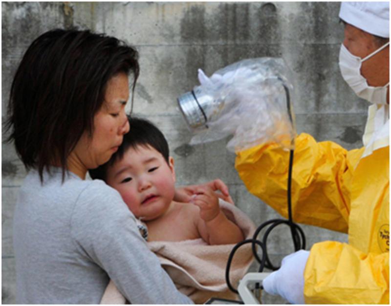 Image result for japanish mother rescu son