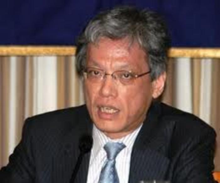 fda86bf3d5b0b The Asia-Pacific Journal: Japan Focus
